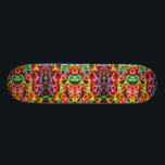 "Fruit loops skateboard deck<br><div class=""desc"">Creative Fruity flavored skateboard,  bring this to the skate park and show off your sick board.</div>"