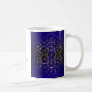 Fruit of Life mug
