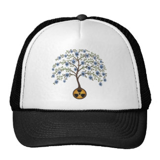 Fruit of the Poisoned Tree Hat