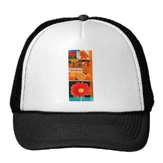 Fruit of the Spirit goodness Trucker Hat