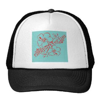 Fruit of the Spirit: Longsuffering Trucker Hat