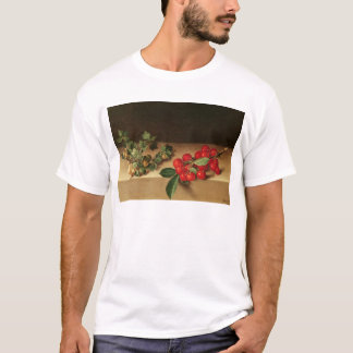 Fruit on the Table, 1644 T-Shirt