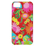 FRUIT PUNCH iPhone Cases iPhone 5C Covers