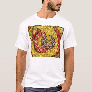 FRUIT RING OF FIRE T-Shirt
