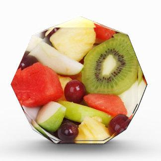 Fruit Salad Award
