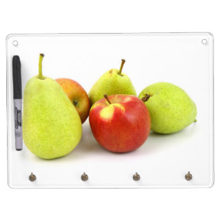 Fruit Salad Food Business Occupations Professional Dry Erase Boards