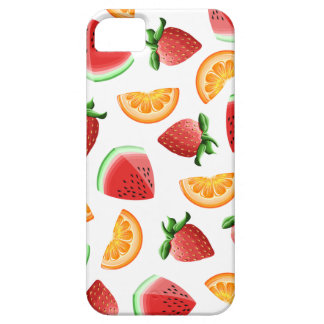 Fruit Salad Phone Cover