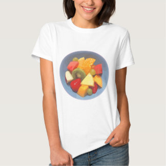 Fruit Salad Shirt