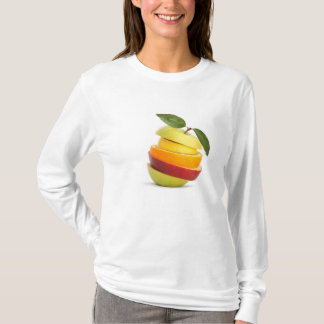 Fruit Shirt