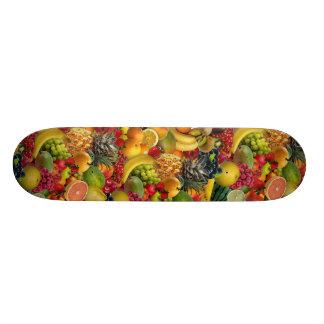 Fruit Skate Decks