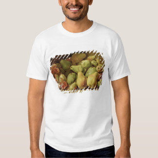 Fruit Still Life T-Shirt