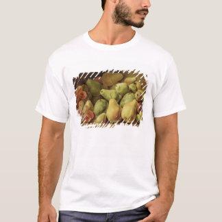 Fruit Still Life T-Shirt