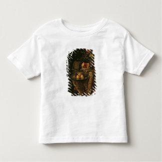 Fruit Still Life Toddler T-shirt
