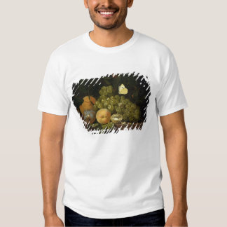 Fruit Study T-Shirt
