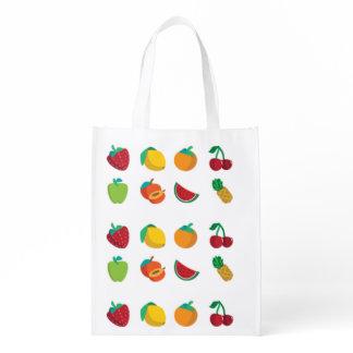 Fruit-tastic
