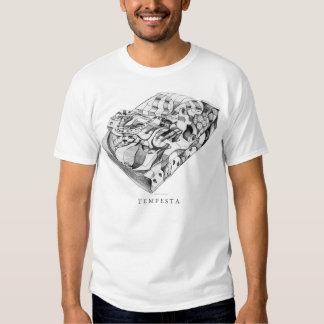 Fruit Tee Shirt