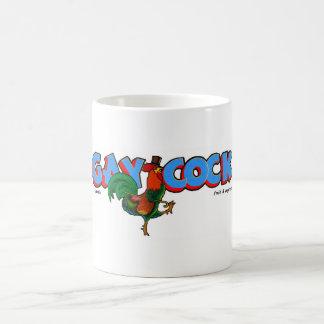 fruit & veg mug