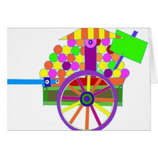 fruit wagon300dpi card