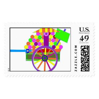 fruit wagon300dpi stamp
