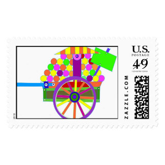 fruit wagon300dpi postage stamp