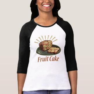 Fruitcake Fruit Cake T-Shirt