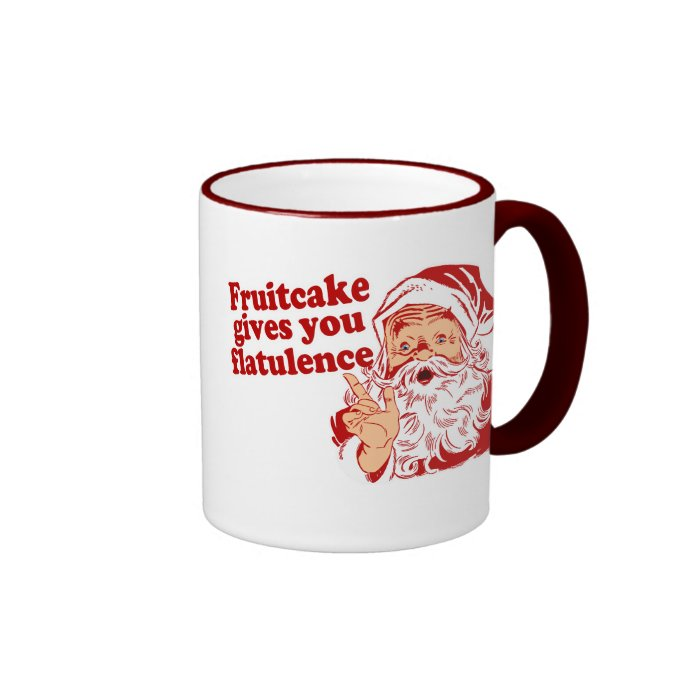 Image Result For Humorous Coffee Mugs