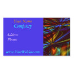 Fruition Business Card Templates