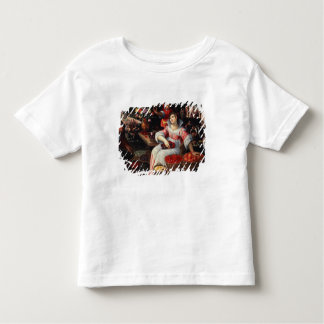 Fruitmarket , 1590 toddler t-shirt