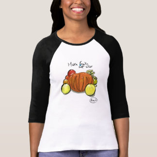 Fruits #2 T-Shirt