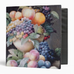 Fruits Binder