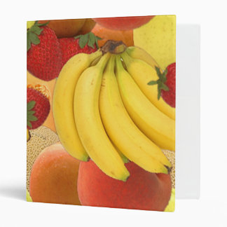 Fruits Binder