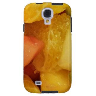 Fruits Galaxy S4 Case