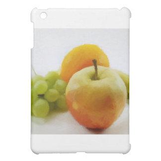Fruits iPad Mini Case