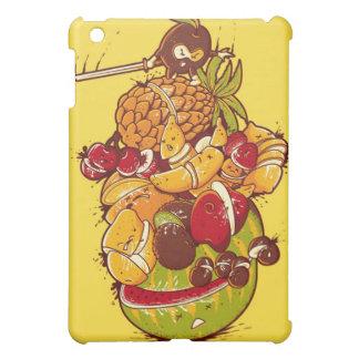 Fruits iPad Mini Cases