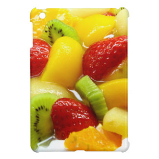 Fruits iPad Mini Cover