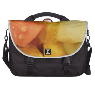 Fruits Bags For Laptop