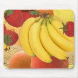 Fruits Mousepad