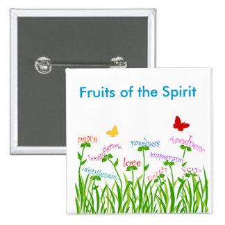 Fruits of the Spirit Garden button