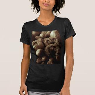 Fruits T Shirt