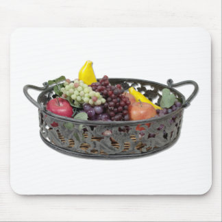 FruitTray Mouse Pad