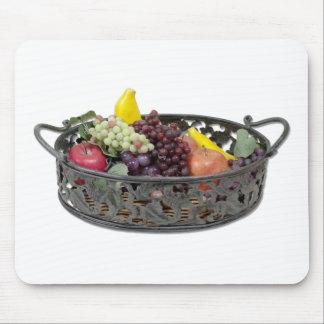 FruitTray Alfombrilla De Raton