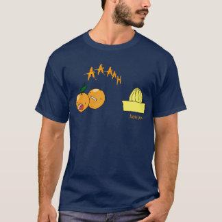 Fruity-Fix © T-Shirt