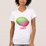 Fruity melons t-shirt