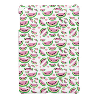 Fruity sensation cover for the iPad mini