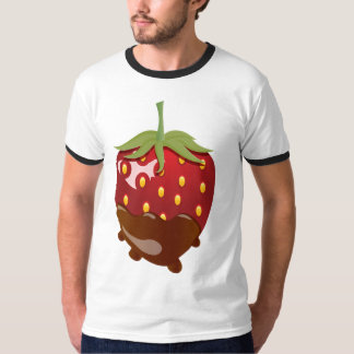 Fruity Shirt