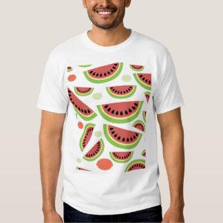 Fruity Splash Shirt