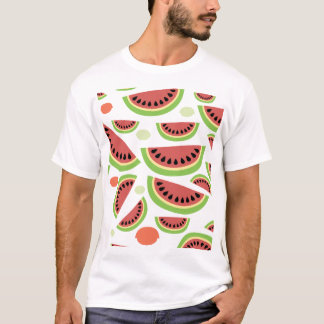Fruity Splash T-Shirt