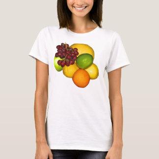 Fruity T-shirt