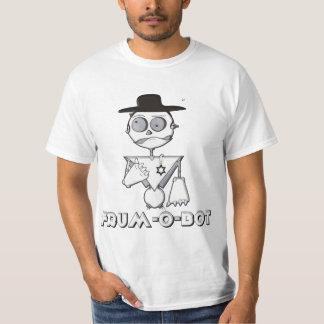 Frum-O-Bot Tee Shirt