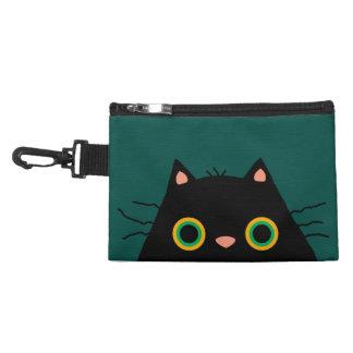 Frumpy Cat Accessory Bag